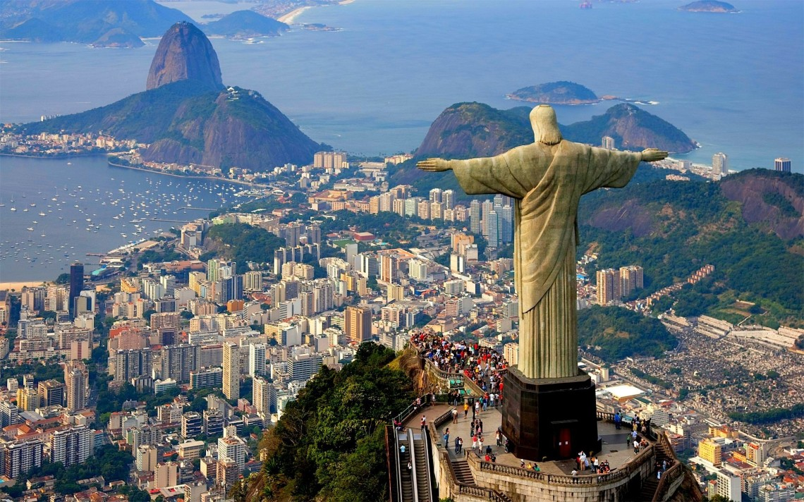 christ-the-redeemer.jpg