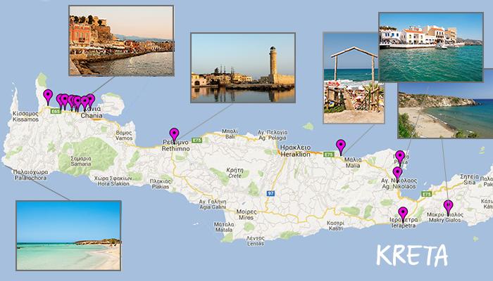 Kreta-map-oversikt-TOPPBILDE