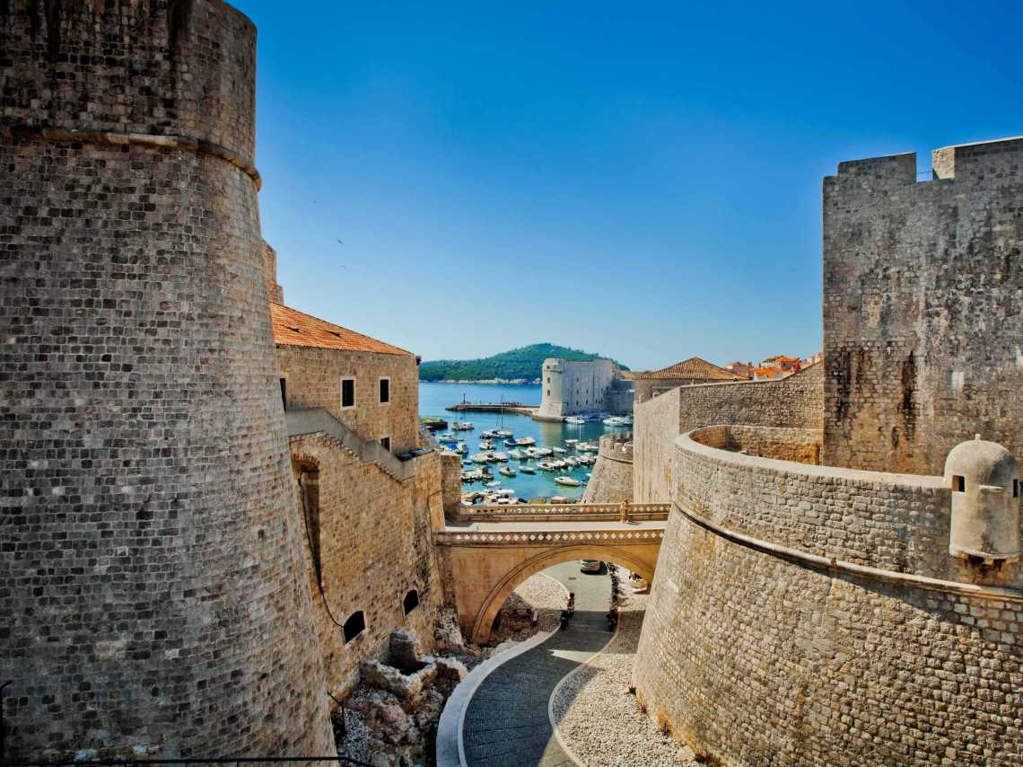 these-awesome-croatian-tours-take-you-to-game-of-thrones-filming-locations