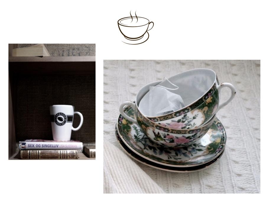 Collage_Fotorhot beverage.jpg