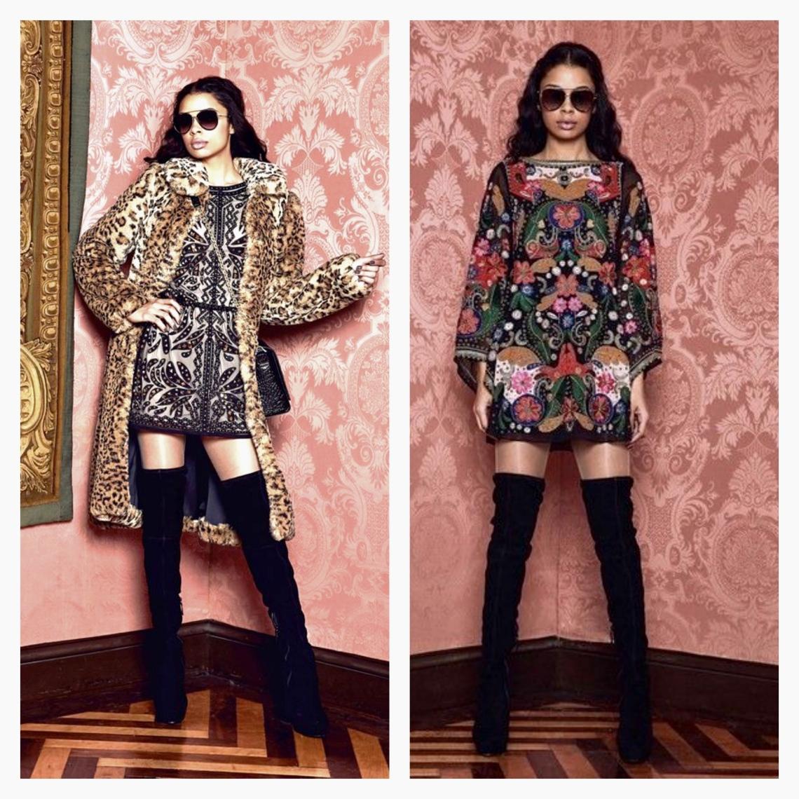 Collage_Fotorksj_Fotor.jpg