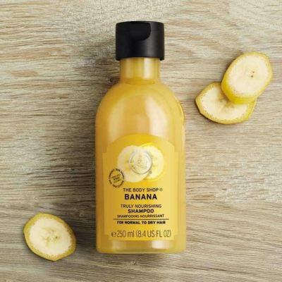 banana-truly-nourishing-shampoo-1055314-bananatrulynourishingshampoo250ml-3-640x640