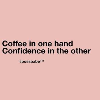 bossbabe-goals-text-success-Favim.com-4170829