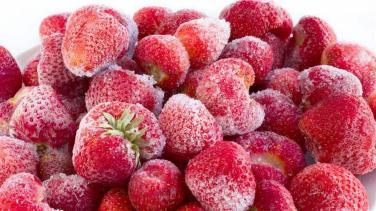 strawberries_shutterstock_321353486_16x9